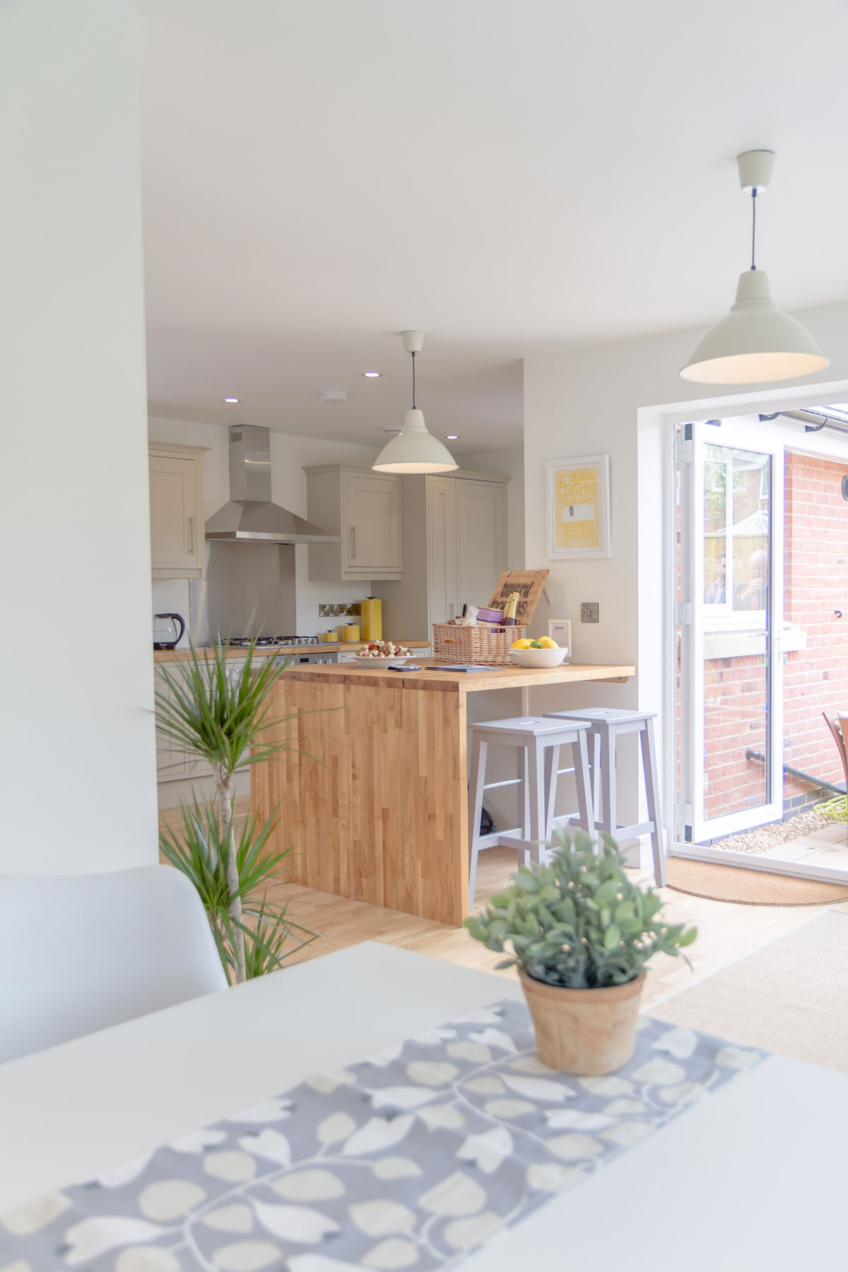 View Home at Glentworth Place - Space Like This